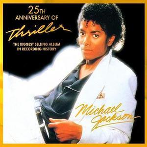 MEMORIUM: Michael Jackson michael-jackson