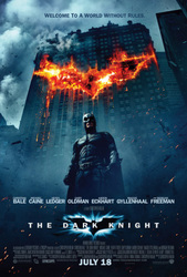 MOVIES: The Dark Knight