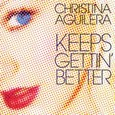 MUSIC: Britney Spears- Womanizer, Christina Aguilera- Keeps Gettin Better keeps-gettin-better