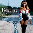 SINGLE: Beyonce - Green Light (and more)